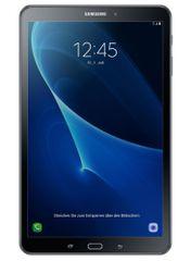 Samsung tablet Galaxy Tab A SM-T580 10.1 Wi-Fi 16GB, crni