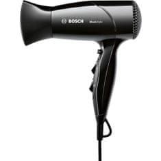 Bosch suszarka do włosów PHD2511B
