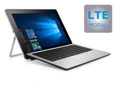 HP prenosnik x2 1012 G1 m7/8/SSD/LTE/W10 (L5H14EA#BED)