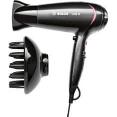 Bosch suszarka do włosów PHD5962