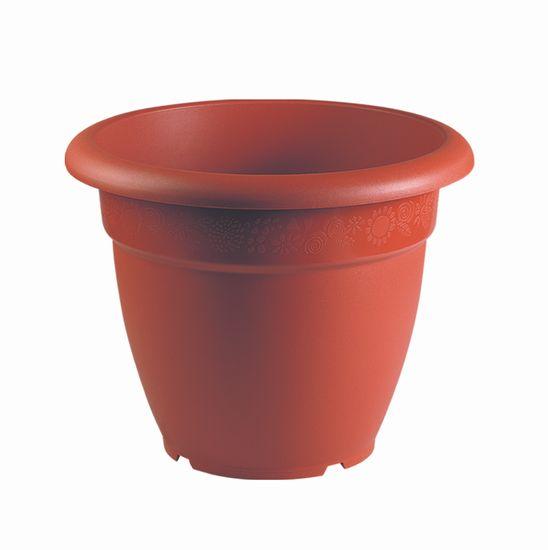 Heidrun lonec za rastline, 50 cm
