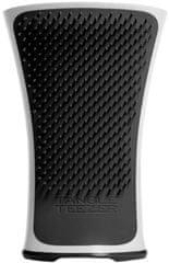 Tangle Teezer Aqua Splash Black