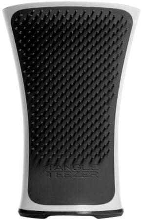 Tangle Teezer krtača Aqua Splash, črna
