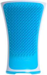 Tangle Teezer Aqua Splash Hajkefe, Kék