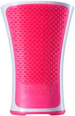 Tangle Teezer Aqua Splash Hajkefe, Rózsaszín