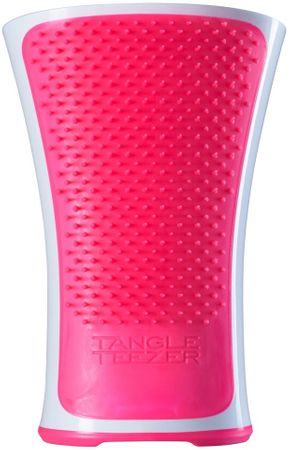 Tangle Teezer krtača Aqua Splash, roza