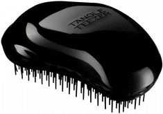 Tangle Teezer Szczotka Original Black