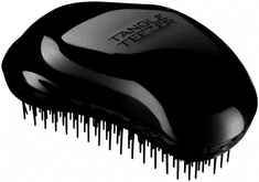 Tangle Teezer krtača Original, črna