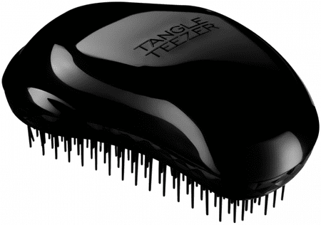 Tangle Teezer Original Black Hajkefe