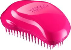 Tangle Teezer Original Pink Fizz Hajkefe