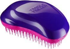 Tangle Teezer Original Purple Hajkefe