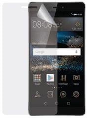 Azuri ochranná fólie, Huawei P8, 2 ks