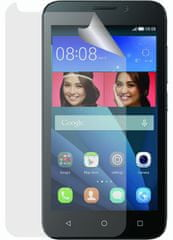Azuri ochranná fólie, Huawei Y5, 2 ks