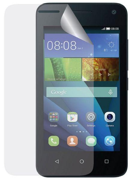 Azuri ochranná fólie, Huawei Y360, 2 ks