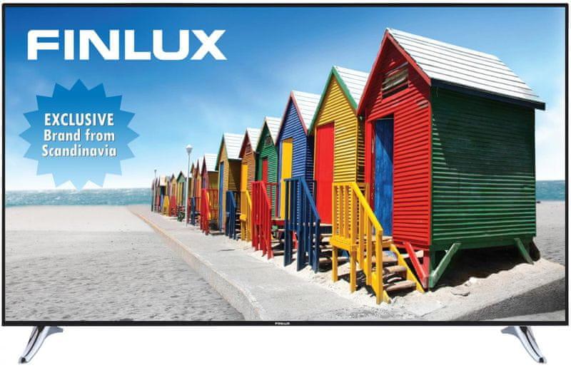 FINLUX 65FFA6030