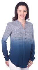 Timeout ženska bluza