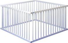 Puppolina Ohrádka 150x150