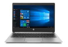 HP prenosnik EliteBook Folio G1 m5/8/256SSD/FHD/W10Pro (V1C37EA#BED)