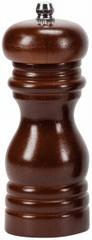 ILSA Mlinček za poper/sol 12 cm lesen