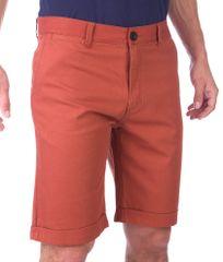 Nugget moške kratke hlače Lenchino