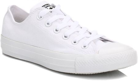 Converse superge Chuck Taylor All Star Spec Ox, bele, 43