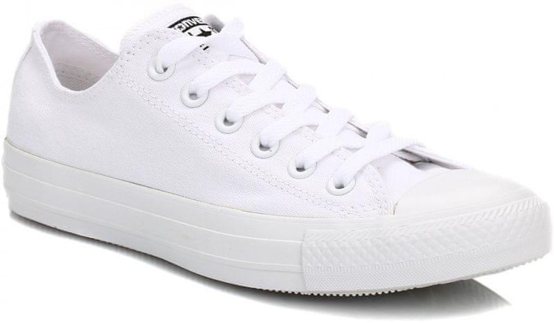 Converse Chuck Taylor All Star Spec Ox white 42.5