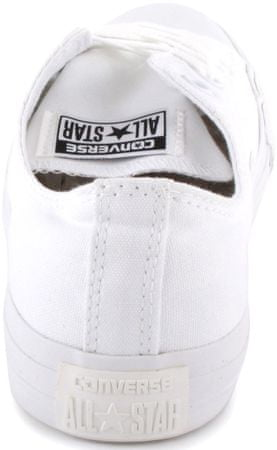 Converse Chuck Taylor All Star Spec Ox white 45  1cb8cd60c1