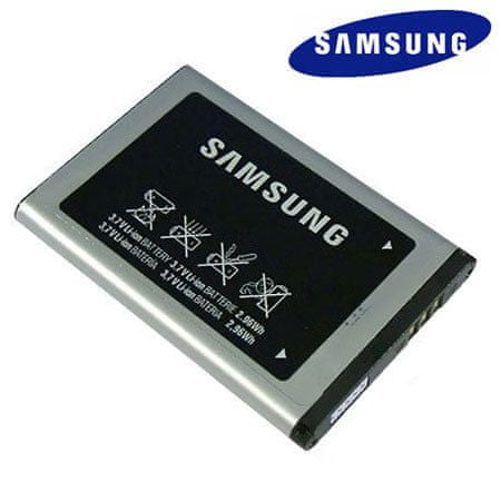 Samsung baterie, EB615268VU, 2500mAh, BULK