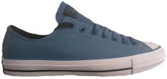 Converse superge Chuck Taylor All Star Pro Ox