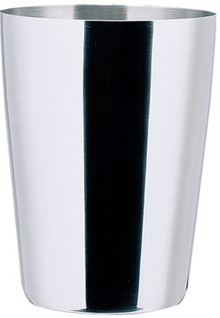 ILSA Shaker Mini Boston 300 ml