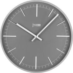 Lowell Nástěnné hodiny 14947