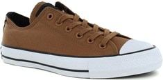 Converse Chuck Taylor All Star Pro Ox