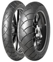 Dunlop pnevmatika 120/90-17 64S TL