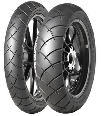 Dunlop pnevmatika TrailSmart 120/70R19 60V TL