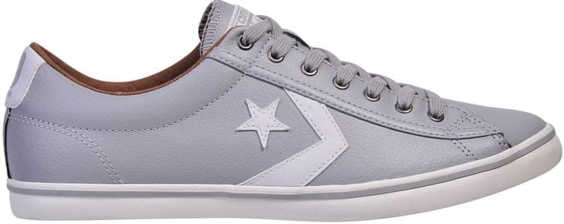 Converse Star Player Lp dolphin/mous 36.5