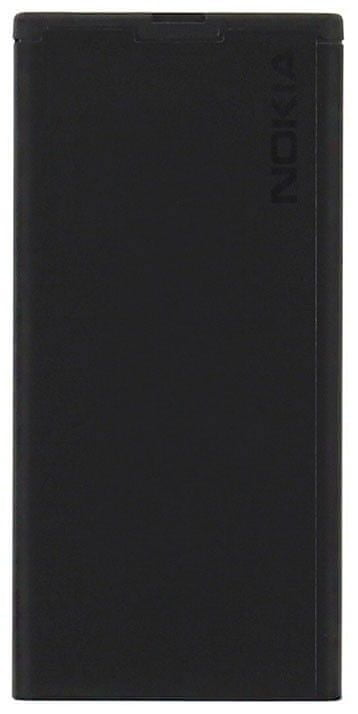 Nokia baterie BL-5H 1830mAh Li-Ion (Bulk) 27282