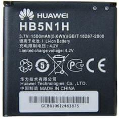 Huawei HB5N1H Akkumulátor