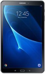 SAMSUNG Galaxy Tab A 10.1 (SM-T580NZKAXEZ)
