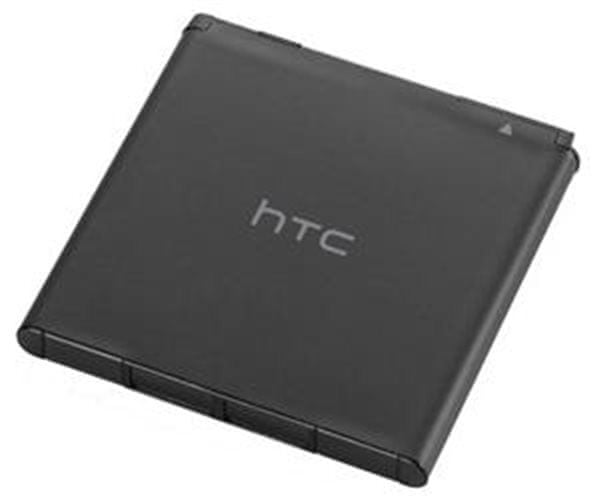 HTC baterie, BA S590, 1730mAh, BULK