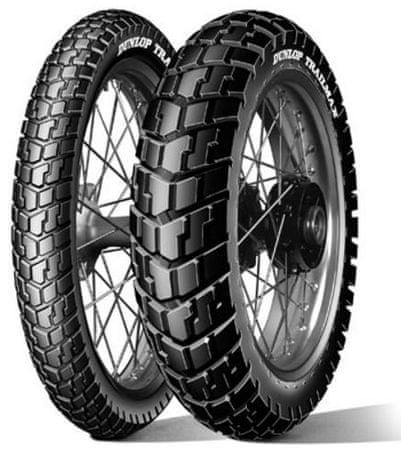 Dunlop pnevmatika TrailMax 140/80-17 69H TT