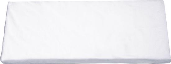 Puppolina matrace do kolébky 90x40