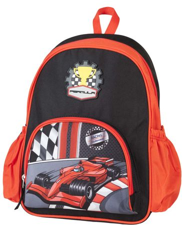 Target otroški nahrbtnik F1