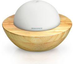 Soehnle Designový LED osvěžovač vzduchu Modena