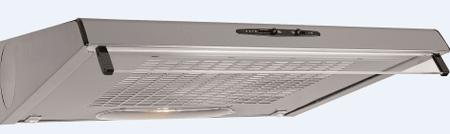 Amica OSC 510 Hagyományos páraelszívó