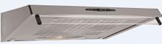 Amica OSC 610 Páraelszívó