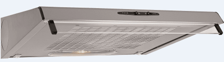Amica Okap podwieszany OSC 610