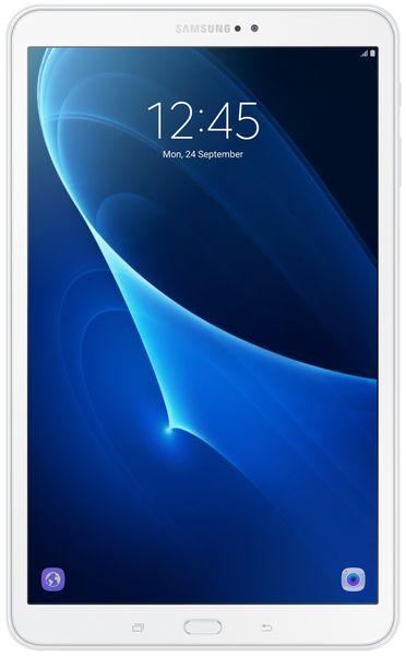 Samsung Galaxy Tab A 10.1 (SM-T580NZWAXEZ) - II. jakost