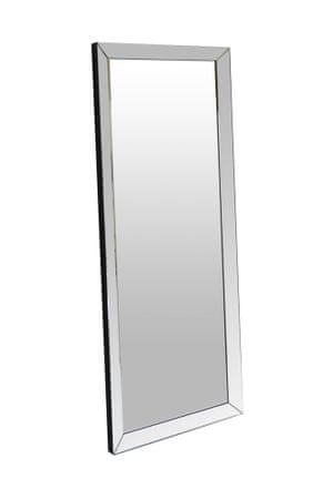 Ogledalo OGLE-13