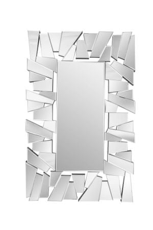 Ogledalo OGLE-15