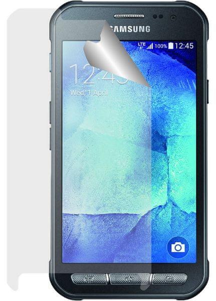 Azuri ochranná fólie, Samsung Galaxy Xcover 3, 2 ks